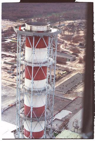 Чорнобиль - історія ліквідації. Зображення №22.