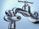 До 7 травня в Бориславі не буде води ні теплого, ні холодної