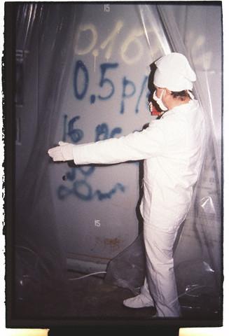 Чорнобиль - історія ліквідації. Зображення №27.