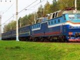 Укрзалізниця додала додаткові поїзди до Зелених свят