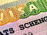 Для отримання Шенгену українцям доведеться здавати відбитки пальців