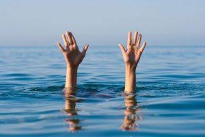 Від початку року на водоймах Львівщини втопилося 28 людей