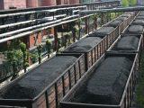 ОБСЄ підтвердила, що бойовики вивозять вугілля з Луганська в Росію