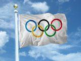 Завтра перед облрадою проходитиме Свято Олімпійського правора
