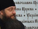 Кулуарні переговори української влади з Константинополем безперспективні, вважають в УПЦ