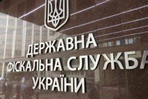 Представники митних та прикордонних служб України і Польщі  провели робочу зустріч
