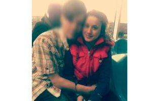 Увага! Міліція 16-річну жительку Червонограду, котра пропала безвісті у Львові