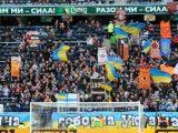 Стадіон «Арена Львів» обгородять сітками від навіжених фанів