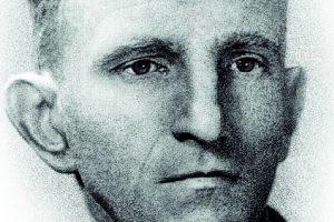 День народження Шухевича. 5 цікавих фактів про генерала-хорунжого