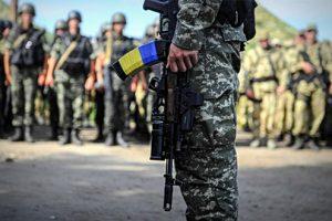 90-річна жителька Західної України переказала 10 тисяч доларів на підтримку ЗСУ