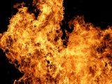 В Росії 18 біженців з Донецька погрожують самоспаленням
