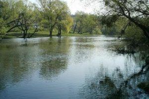 На Львівщині втопився 15-річний хлопець