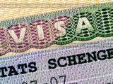 Від сьогодні вступають в силу нові правила оформлення Шенгенських віз