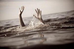 На Сколівщині з колодязя витягнули тіло чоловіка