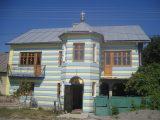 У Закарпатськіх єпархіях УПЦ спростовували інформацію про перехід 12 парафій і 11 священників до УАПЦ