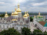 У Київ 27 липня приїдуть представники чотирьох Помісних Православних Церков