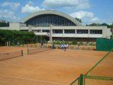 Усі на теніс! На старті – ITF LION CUP