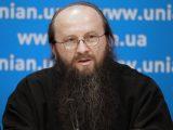 В УПЦ розповіли про надійний механізм доставки гуманітарної допомоги мирним жителям Донбасу