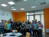 ІТ-управлінці розробили рішення для оптимізації процесів Львівської міської ради