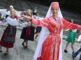 У Львові та Винниках  пройде фестиваль кримськотатарської культури