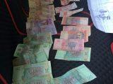 Офіцери ВВБ Держприкордонслужби виявили хабарників в Чернівецькому загоні