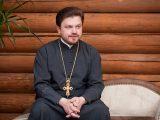 В УПЦ назвали причини негативних демографічних тенденцій в Україні