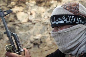 Аль-Каїда закликала мусульман влаштовувати теракти в країнах Заходу