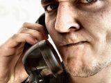 Увага! Знову активізувалися телефонні шахраї