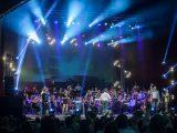 22 жовтня у Львові відбудеться черговий етап масштабного всеукраїнського проекту «Битва Оркестрів»