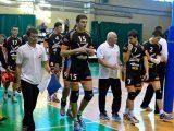 «Кажани» взнали суперників у другому етапі Кубка України