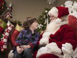 Психологи розповіли, чи варто говорити дітям правду про Діда Мороза