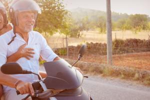 20 речей, які необхідно зробити в 30 років, щоб в 50 було добре