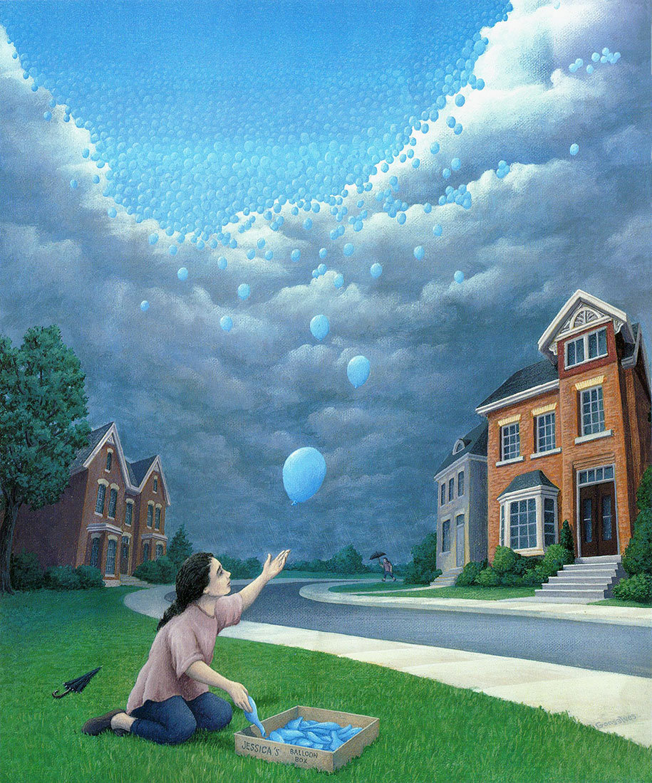 magic-realism-paintings-illusions-rob-gonsalves-15