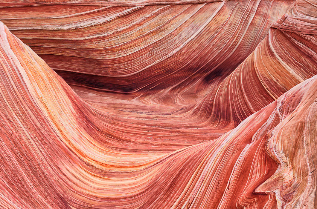 Хвиля, Арізона, США