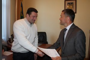 Угода про асоціацію між Україною та ЄС в дії
