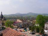 Куди поїхати на вихідні зі Львова: містечко вельмож і ченців над Вирвою