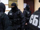 Львівську ІТ-компанію звинуватили в тероризмі