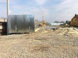 Будівництво першого будинку для учасників АТО: що уже зроблено (ВІДЕО)