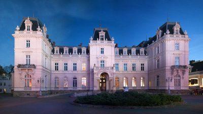19 місць, які необхідно відвідати у Львові