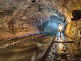 Екскурсія Полтвою – підземною річкою Львова