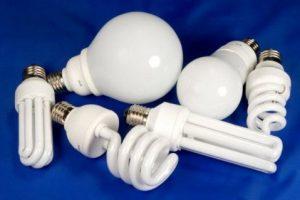 У Львові збиратимуть відпрацьовані ртутні лампи