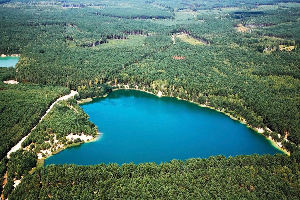 Блакитні-озера-2-1024x683