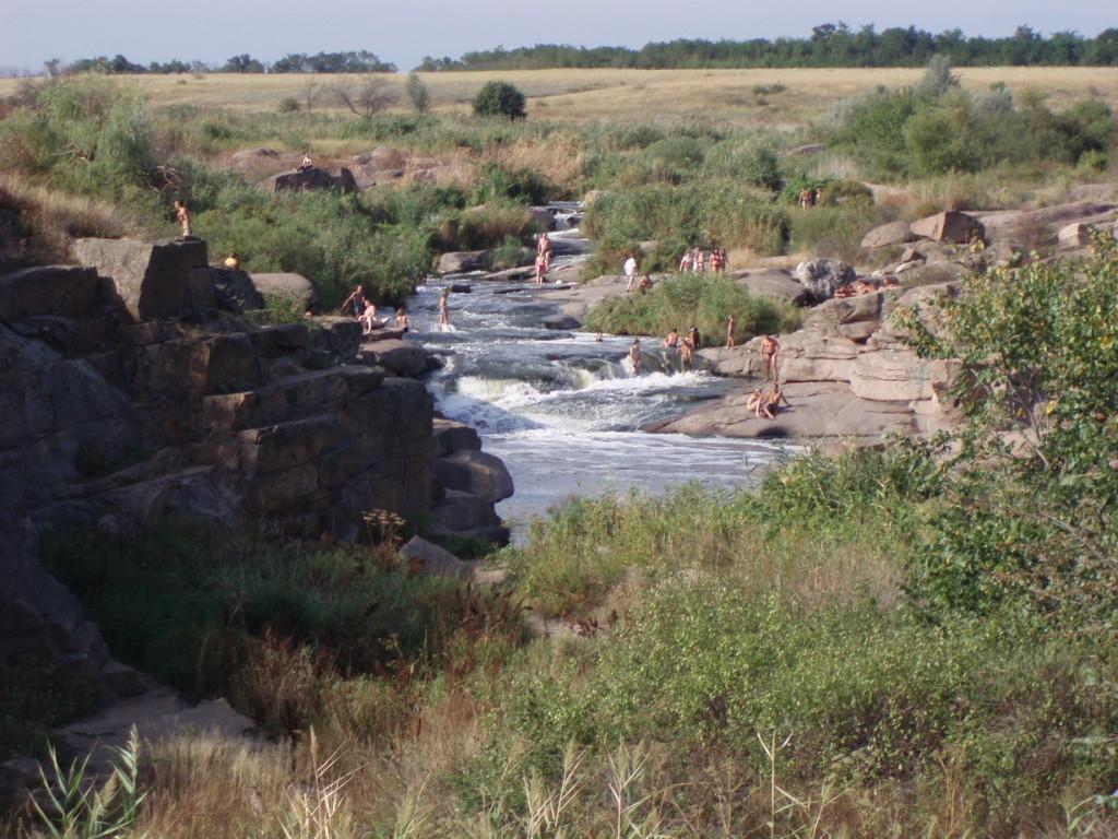 Токівський-водоспад7-1024x768
