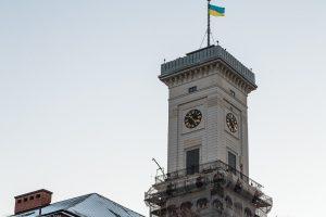 У каплиці ЛМР відкриють виставку «Скарбів княжої церкви св. Миколая у Львові»