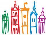 5 найвідоміших веж Львова, зображених на логотипі міста