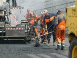 В липні у Львові на ремонт закриють ще 4 вулиці