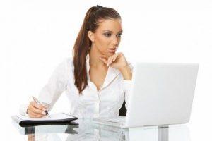 Жінкам у Львові допоможуть започаткувати власний бізнес