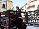 У Гошівському монастирі відбудеться міжнародний фестиваль карильйонного та дзвонового мистецтва
