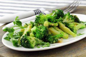 7 овочів, які варто почати їсти, хоч ви їх і ненавидите