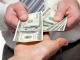 США виділили Україні ще 1 мільярд доларів кредиту